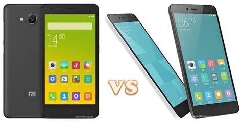 Smile Xiaomi Redmi2 Redmi2 Prime Pink 1 xiaomi redmi note 2 vs xiaomi redmi 2 prime 5 5 quot phablet