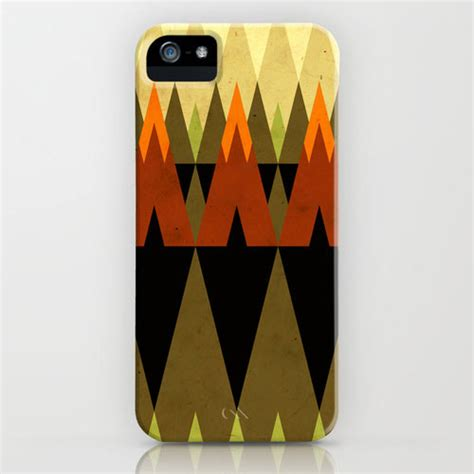 design milk iphone 5 cases fresh from the dairy fall iphone 5 cases design milk