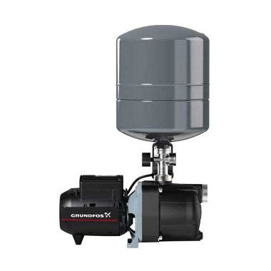 Pompa Air Shimizu Termurah daftar harga pompa air termurah halaman 21 omjoni