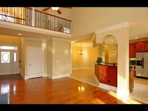 open floor plan design   open floor plan homes youtube