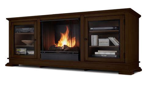 Buying A Fireplace by Top Ventless Gel Fuel Fireplace Review Complete Buying