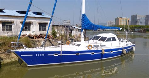 us bank used boat loans boat loans automobilcars