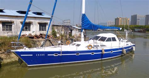 boat loans suntrust boat loans automobilcars