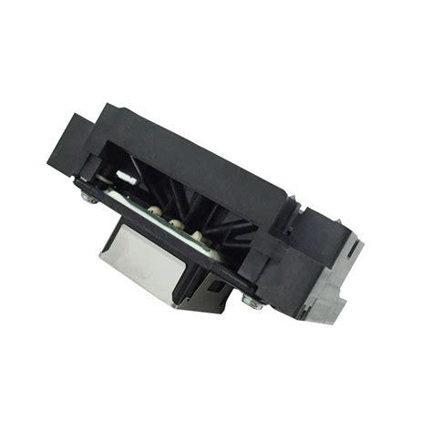 epson r390 printer resetter f173090 printhead for epson r1390 r270 r1430 r1400 r390
