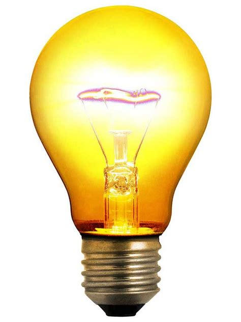 who invented lights who invented the light bulb