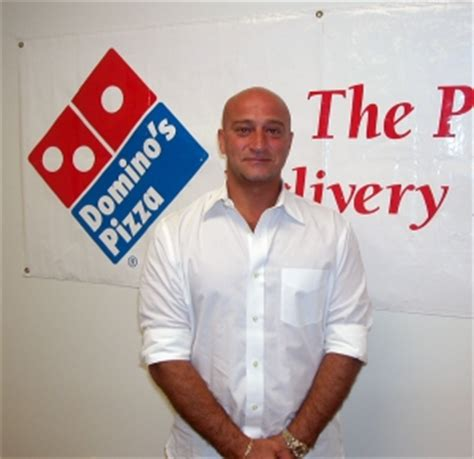 domino pizza owner dominos pizza provides am 1400 kkzz listeners with a