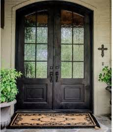 Front Door Replacement Glass 17 Best Ideas About Front Doors On Front Doors Doors And Front Entrance Ways