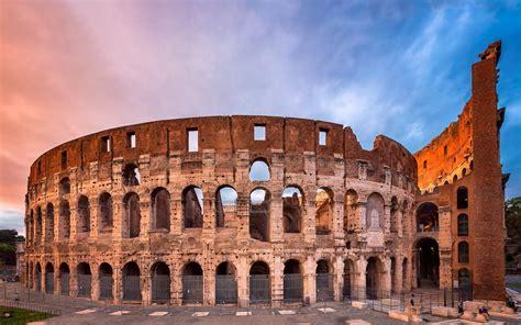 best colosseum tours skip the line colosseum tour best prices headout