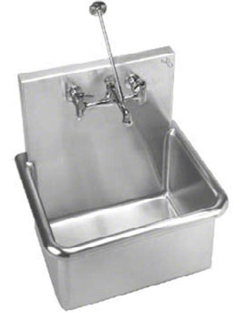 what is a service sink commercial stainless steel service sink free shipping