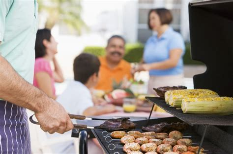 Backyard Bbq Party Menu Bbq Catering Algarve Barbecue Service At Your Villa In