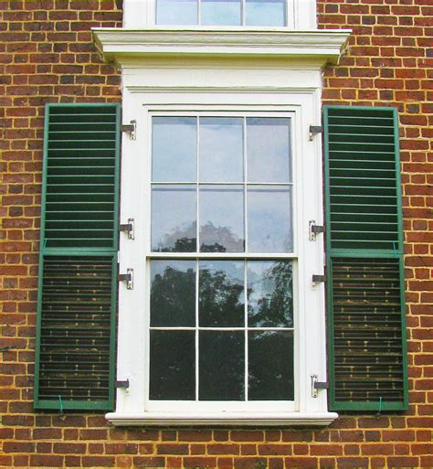 best house windows window styles architecture home design