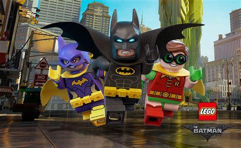 Batman The Lego Batman Collection lego batman sets kmart