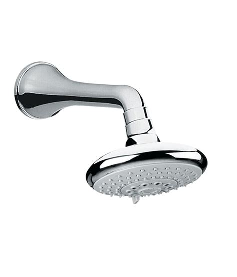 what type of is toto buy toto curio fixed wall type shower 3 spray tx422sc at low price in
