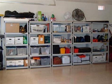 organization shelves storage shelves for garage decor ideasdecor ideas