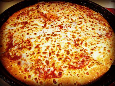 pizza hut pizzahut 最新詳盡直擊 文 圖 影 生活資訊 3boys2girls