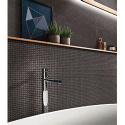 kajaria bathroom tiles india home sweet home modern