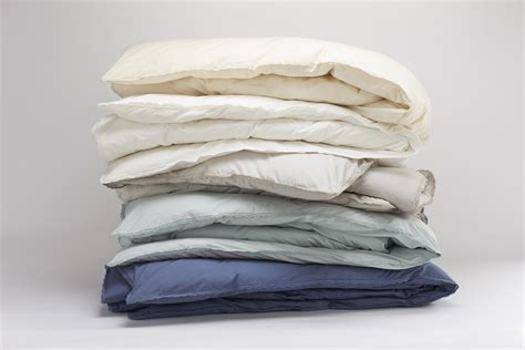 cotton vs linen sheets linen sheets vs cotton homesfeed