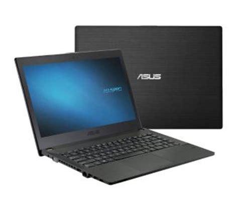 Laptop Asus I5 Ram 8gb asus p2540ua dm0089r 15 6 quot intel i5 7200u 8gb ram