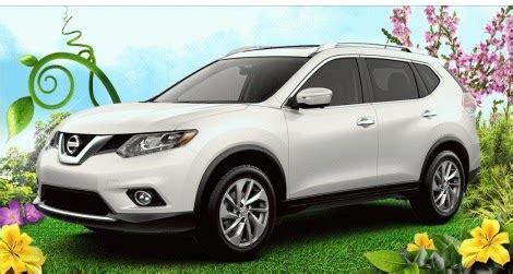Nissan Sweepstakes - nissan sweepstakes 2015 autos post