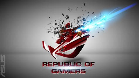asus rog wallpaper 2560x1440 rog wallpaper collection 2013