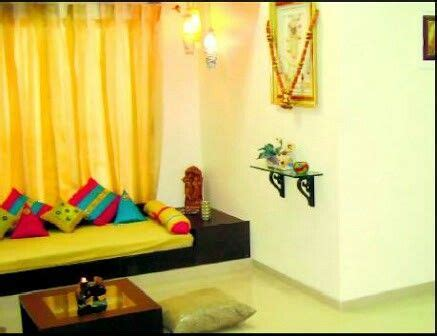 houzify home design ideas 398 best images about indian home decor on pinterest