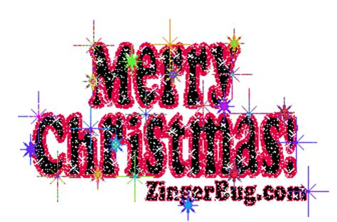 merry christmas sparkle glitter graphic greeting comment meme  gif