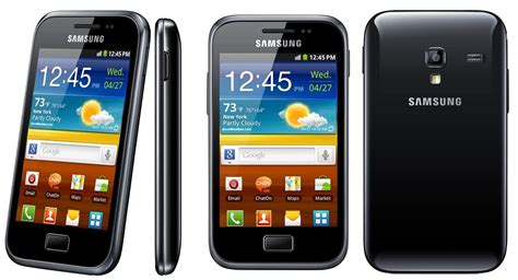 I Glow For Samsung Galaxy Ace Plus S7500 Glow In The how to unroot the samsung galaxy ace plus gt s7500
