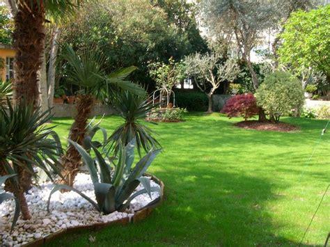 relais il giardino segreto bed and breakfast relais il giardino segreto desenzano