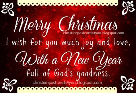 card joy  christmas time christian cards