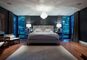 large bedroom decorating ideas decorating ideas for a large bedroom room decorating