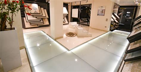 pavimenti alla veneziana prezzi pavimenti alla veneziana prezzi pavimenti in graniglia