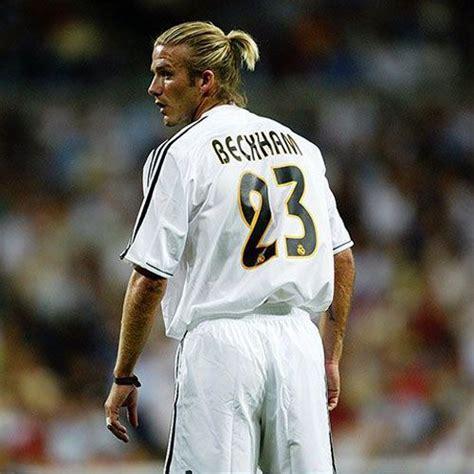 david beckham soccer player biography 17 best ideas about david beckham net worth on pinterest