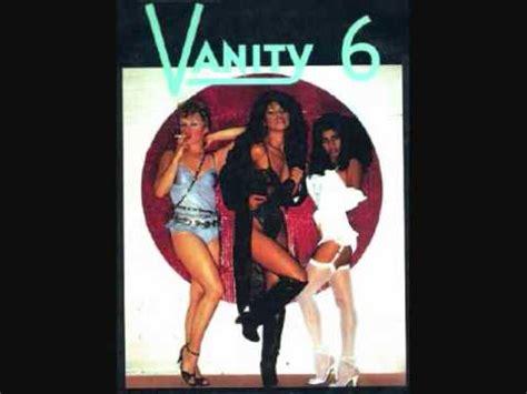 Vanity 6 Make Up by Make Up Vanity 6 Musica E