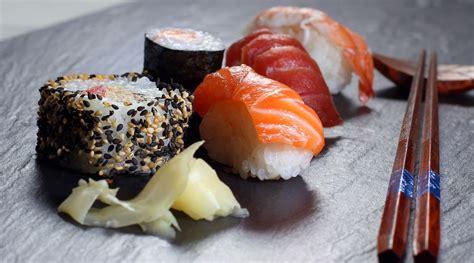 sushi house 21 gallery 171 21 sushi house calimesa sushi yucaipa sushi