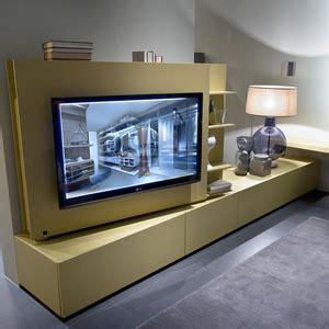 former mobili prodotti collezioni ad altro former architonic