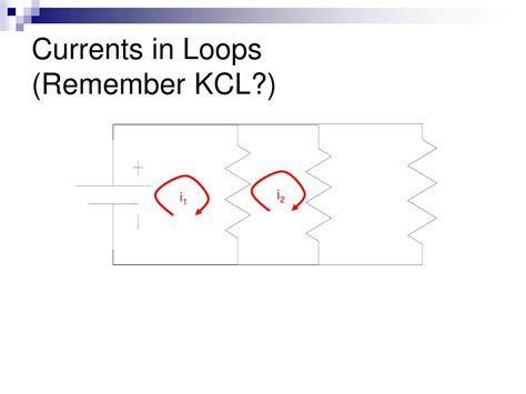 a parallel resistor shortcut a parallel resistor shortcut 28 images resistors confused by voltmeter reading in dc