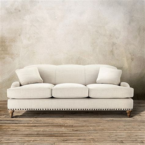 arhaus couches 20 absolute arhaus couches wallpaper cool hd