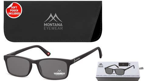 sunglasses oakley reading glasses 1 50 171 heritage malta