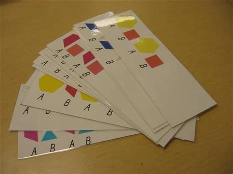 pattern math stations 36 best patterns and sorting grade 1 images on pinterest