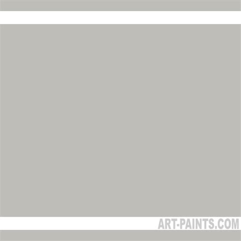 warm gray marker fabric textile paints 1022 warm gray paint warm gray color velvet