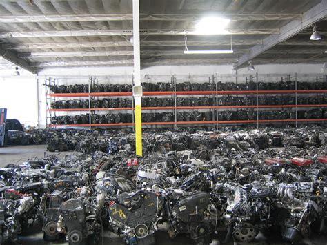 nippon motors warehouse nippon motors inc