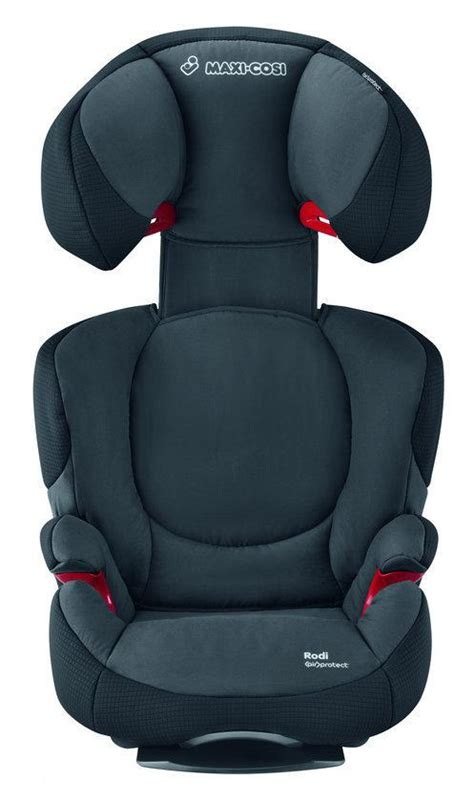 tweedehands autostoel maxi cosi bol maxi cosi rodi air protect autostoel total black