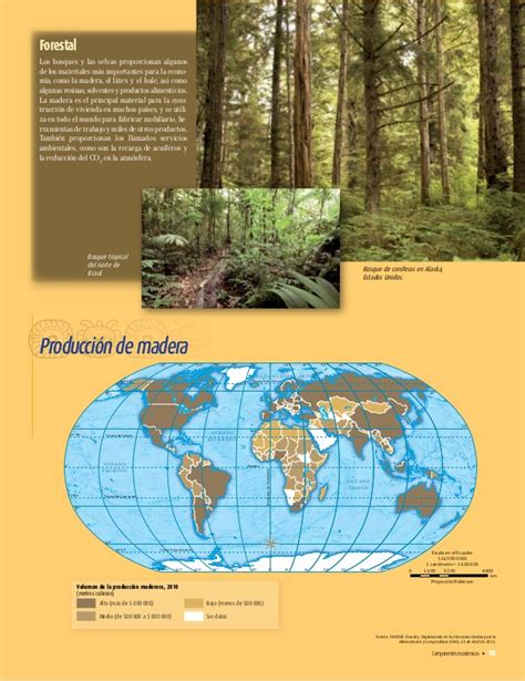 libro de texto sep atlas 5to grado issuu 2015 16 primaria issuu atlas 5 grado 2016 2017 libro de atlas de 5 grado de