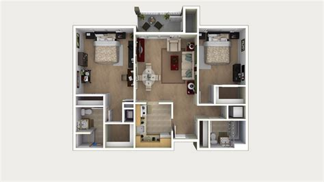 livingston apartments rutgers floor plan livingston apartments rutgers floor plan apartment