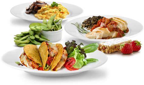 imagenes png comida curves complete curves mislata