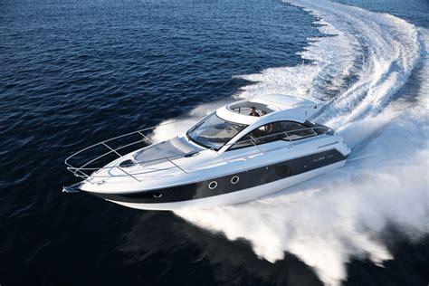 my boat club yacht beneteau gran turismo 38 pieds myboatclub