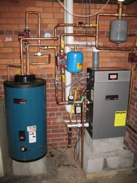 house boiler systems understanding a water boiler