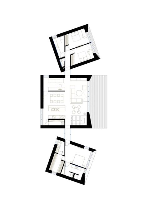 1000 ideas about family house plans on house