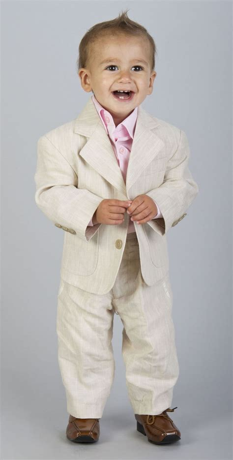 boys laundry 17 best images about boys on boys suits toddler boy and beige suits