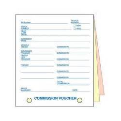 Commission Split Agreement Template by Sales Agreement Template For Car